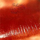 Kiss Me Kiss Me Kiss Me Deluxe Edition