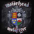 Motörhead: Motorizer
