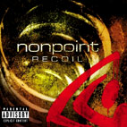 Nonpoint: Recoil