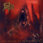 Death: Sound Of Perseverance