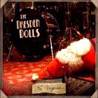 Dresden Dolls: No, Virginia...