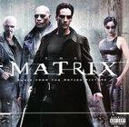 Original Soundtrack: Matrix