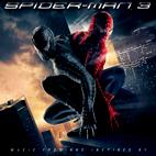 Original Soundtrack: Spider-Man 3