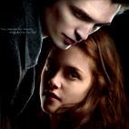 Original Soundtrack: Twilight