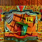 R.e.m.: Fables Of The Reconstruction