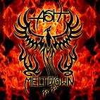 Ash: Meltdown