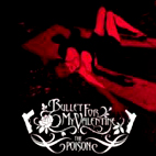 Bullet for My Valentine: The Poison