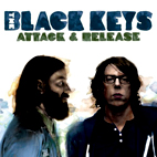 The Black Keys: Attack & Release