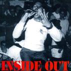 Inside Out: No Spiritual Surrender