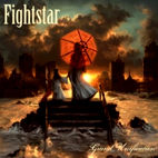 Fightstar: Grand Unification