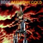 Mellow Gold