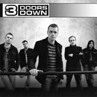3 Doors Down: 3 Doors Down