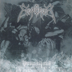 Emperor: Prometheus: The Discipline Of Fire & Demise