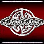Crossfade