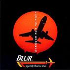 Blur: Live At Budokan