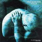Porcupine Tree: Futile [EP]