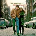 Bob Dylan: The Freewheelin' Bob Dylan