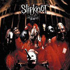 Slipknot: Slipknot