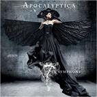 Apocalyptica: 7th Symphony