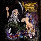 Valient Thorr: Immortalizer