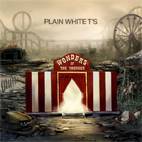 Plain White T's: The Wonders Of The Younger