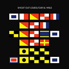 Shout Out Louds: Our Ill Wills