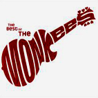 The Monkees: The Best Of The Monkees