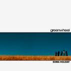 Greenwheel: Soma Holiday