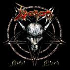 Venom: Metal Black