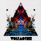 Wolfmother: Wolfmother [EP]