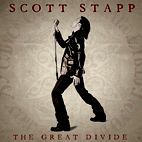 Scott Stapp: The Great Divide