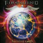 Firewind: Burning Earth