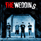The Wedding: The Wedding