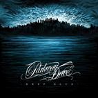 Parkway Drive: Deep Blue