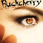 Buckcherry: All Night Long