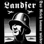 Landser: Das Reich Kommt Wieder