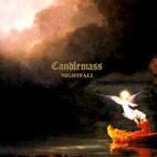 Candlemass: Nightfall