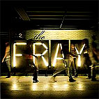 The Fray: The Fray