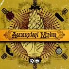 American Minor: American Minor