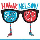 Hawk Nelson: Summer EP
