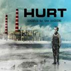 Hurt: Goodbye To The Machine