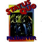 Status Quo: Piledriver