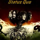 Status Quo: Quo