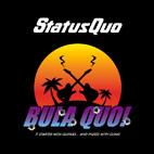Status Quo: Bula Quo!