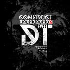 Dark Tranquillity: Construct