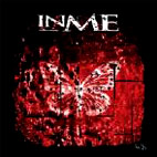 InMe: White Butterfly