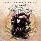 Joe Bonamassa: An Acoustic Evening At The Vienna Opera House