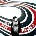 Elliott Smith: FIgure 8