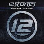 12 Stones: Beneath The Scars