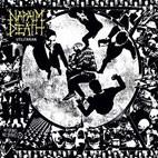 Napalm Death: Utilitarian